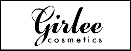 Girlee Cosmetics
