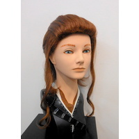 Game Of Thrones Ned Stark Wig