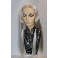 Legolas - Lord Of The Rings Wig