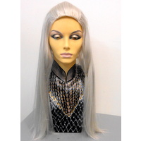 Freya - The Ice Queen (The Huntsmen) Wig