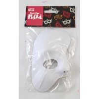 PHANTOM MASK IN PBH (plastic)
