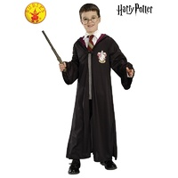 HARRY POTTER BLISTER KIT, CHILD