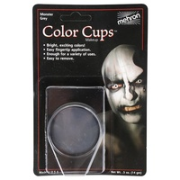Monster - Colour Cups / FX