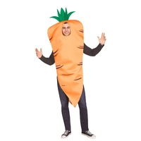 Carrot - Adult One Size Fits Most