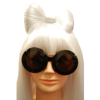 Gaga Glasses - Black