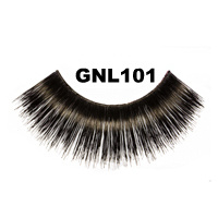 Girlee Natural Lashes Style GNL101