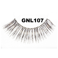 Girlee Natural Lashes Style GNL107