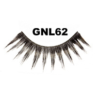 Girlee Natural Lashes Style GNL62