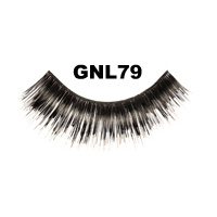 Girlee Natural Lashes Style GNL79