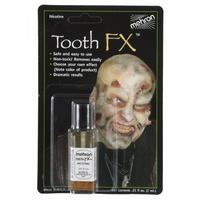 Tooth FX NICOTINE