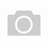 70's Go Go Boot Covers - White or Black